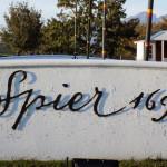 Spier8