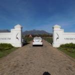 Vredenheim8