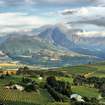 Best Of The Winelands Full Day Tour (Stellenbosch, Franschhoek & Paarl)