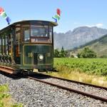 Franschhoek-Wine-Tram_med