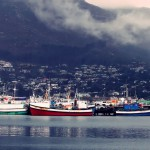 Hout_Bay_2_960_472_80auto_s_c1_center_bottom