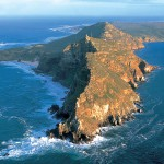 RT-Cape-Point-pic