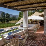 RicketyBridgeWinery_Franschhoek_Accommodation_Gallery-21