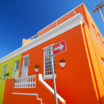 cape-malay-cultural-tour-of-cape-town-in-cape-town-123027
