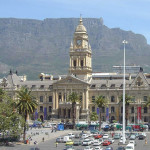 cape-town-city-bus-day-tour-05