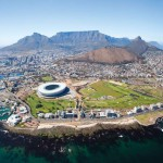 cape-town-half-day-city-tour