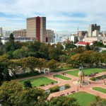 cape-town-hollow-hotel-company-gardens-iziko-museum