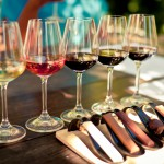 chocolate-and-wine-pairing-Lanzerac-Wine-Estate-sm