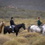 horseback-safari002
